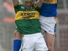 tipp v kerry 13
